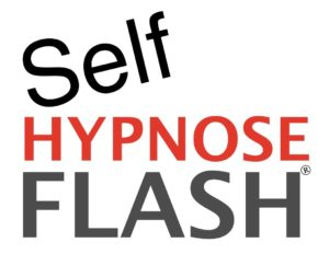 Self Hypnose Flash®