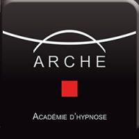 hypnopaul - hypnose marseille - logo-arche-hypnose